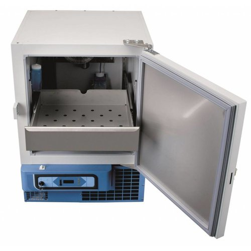 Thermo Scientific Revco UFP430v plasmavriezer tafelmodel