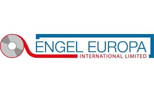 Engel Europe