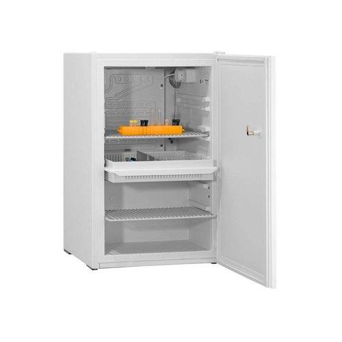 Kirsch LABO-125 laboratorium koelkast tafelmodel