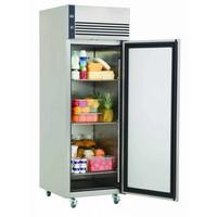 EP700H EcoPro G2 professionele koelkast