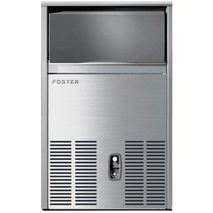 Foster FS50 ijsblokjesmachine (52 kg per 24 uur)