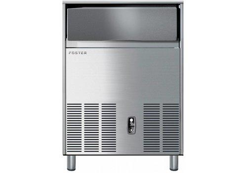 Foster FS90 ijsblokjesmachine (89 kg per 24 uur)