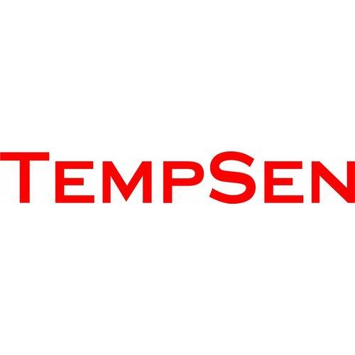 TempSen