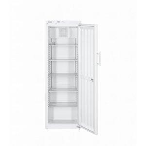 FKv 4140 koelkast 373 liter