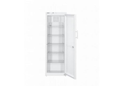 Liebherr FKv 4140 koelkast 373 liter