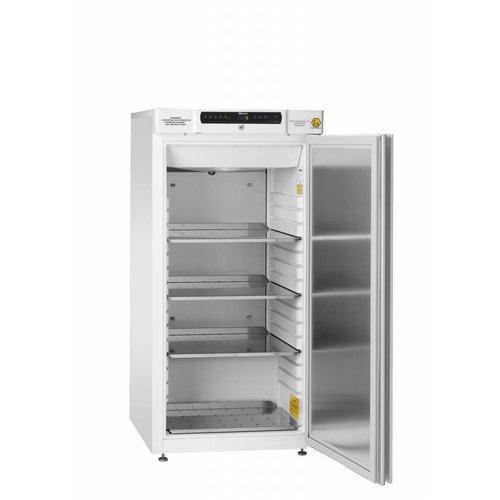 Gram BioCompact II RF310 laboratorium / medicijnvrieskast