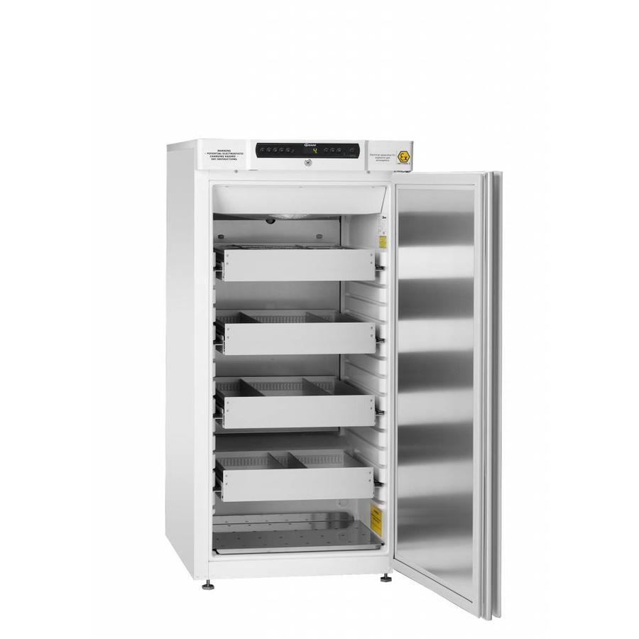 BioCompact II RF310 laboratorium / medicijnvrieskast