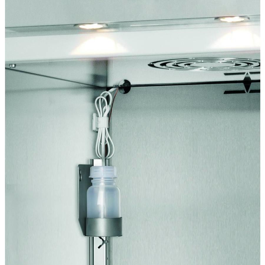 Bioplus RF930 laboratorium vrieskast