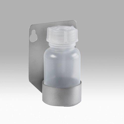 Gram Bioline BioMidi RF425 laboratoriumvriezer kastmodel