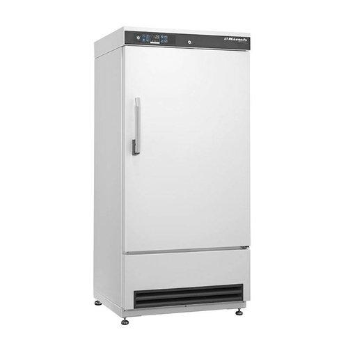 Kirsch Froster-Labo-330 laboratorium vrieskast kastmodel