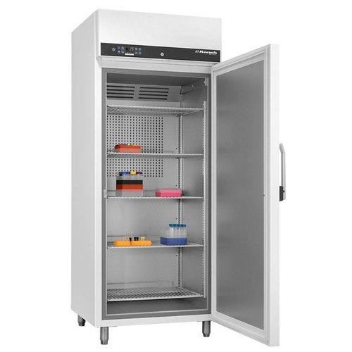 Kirsch Froster-Labo-530 laboratorium vrieskast kastmodel