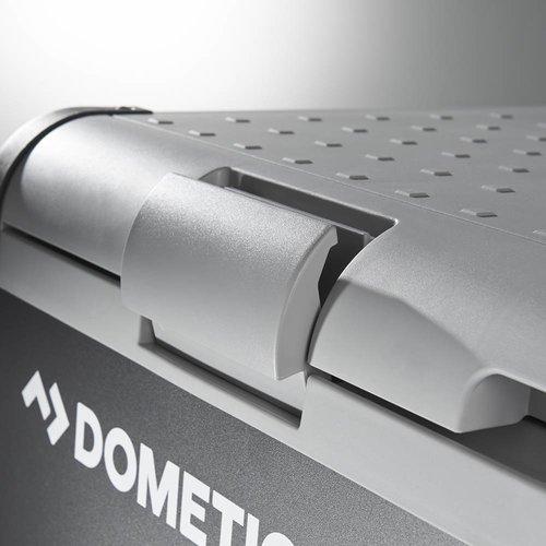 Dometic CoolFreeze CFX 50W compressor koel- vriesbox