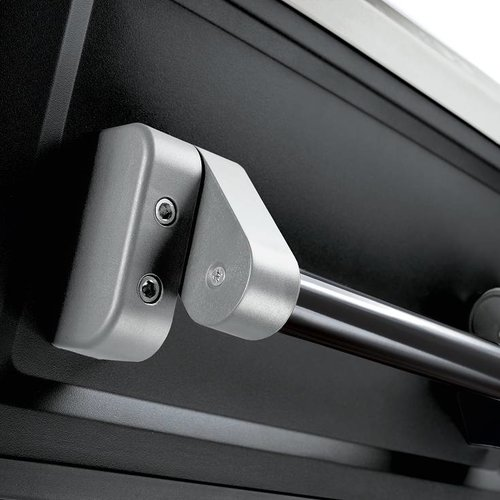 Dometic CoolFreeze CFX 35W compressor koel- vriesbox