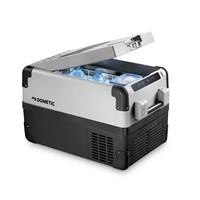 CoolFreeze CFX 35W compressor koel- vriesbox