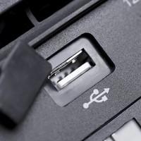 CoolFreeze CFX 28 compressor koel- vriesbox