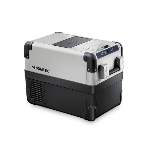 Dometic CoolFreeze CFX 28 compressor koel- vriesbox