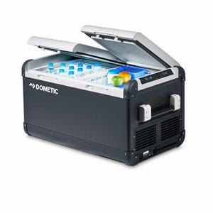 Dometic CFX 75DZW compressor koel- vriesbox