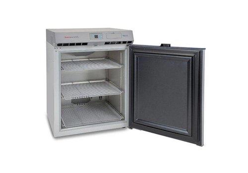 Thermo TSG505 medicijnkoelkast gesloten deur tafelmodel