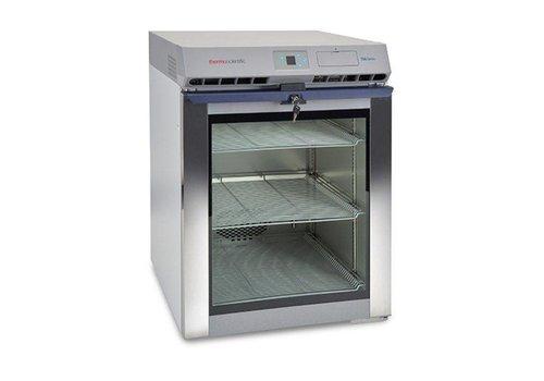 Thermo TSG505 GV medicijnkoelkast glasdeur tafelmodel