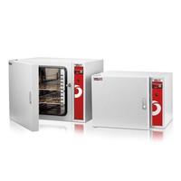 AX 30 Apex laboratorium oven - 28 liter