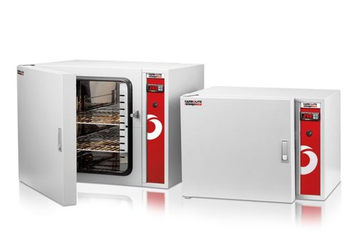 Carbolite AX 30 laboratorium oven