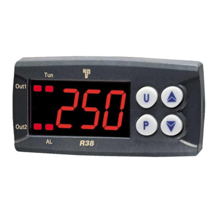 AX 120 Apex laboratorium oven, inhoud 128 liter