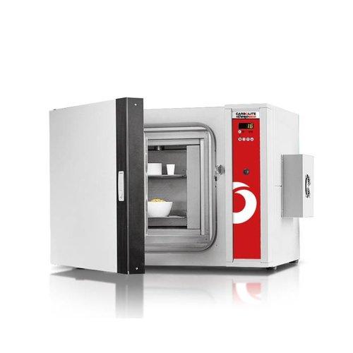 Carbolite LHT 5/30 laboratorium droogoven tot 500°C