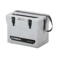 Cool-Ice WCI 13 passieve koelbox