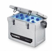 Cool-Ice WCI 13 koelbox