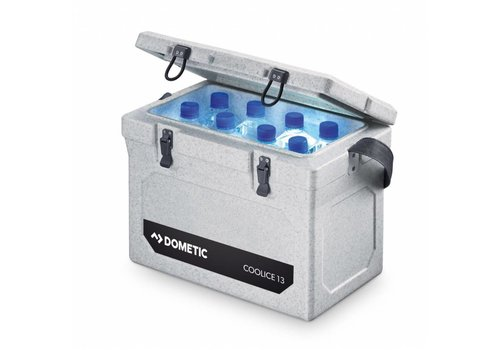 Dometic Cool-Ice WCI 13 koelbox