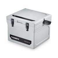 Cool-Ice WCI 22 passieve koelbox