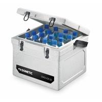 Cool-Ice WCI 22 koelbox