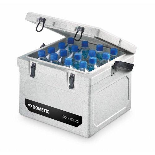 Dometic Cool-Ice WCI 22 passieve koelbox