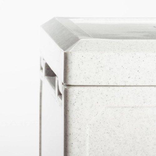 Dometic Cool-Ice WCI 33 passieve koelbox