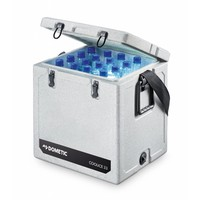 Cool-Ice WCI 33 koelbox
