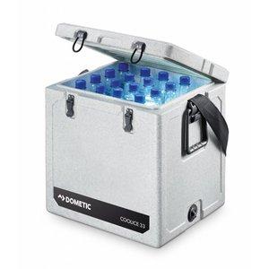 Dometic Cool-Ice WCI 33 koelbox