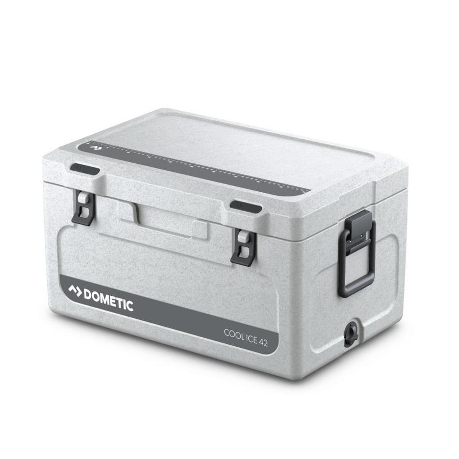 Cool-Ice CI 42 passieve koelbox