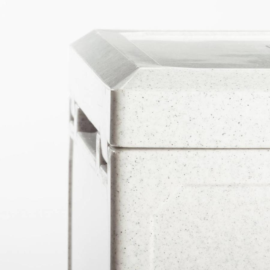 Cool-Ice CI 55 passieve koelbox