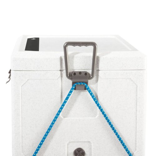 Dometic Cool-Ice CI 55 passieve koelbox