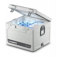 Cool-Ice CI 55 koelbox