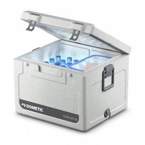 Dometic Cool-Ice CI 55 koelbox