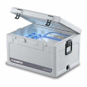 Dometic Cool-Ice CI 70 koelbox