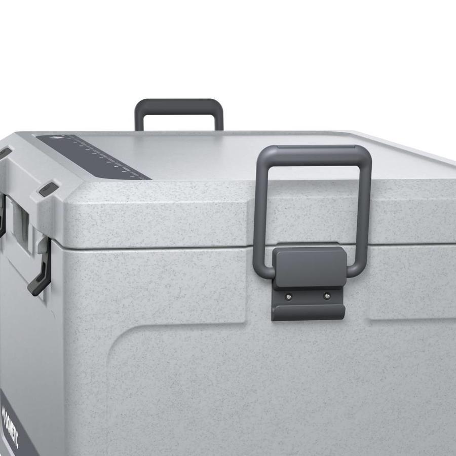 Cool-Ice CI 70 passieve koelbox