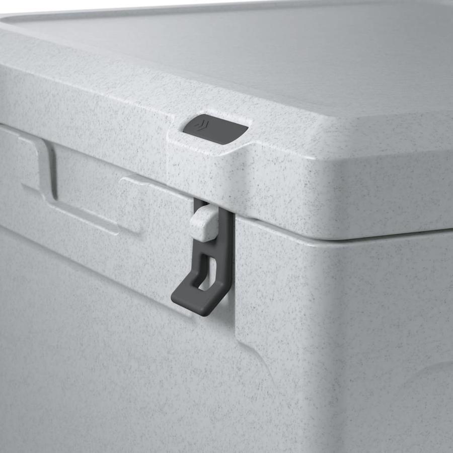 Cool-Ice CI 85W passieve koelbox