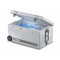 Cool-Ice CI 85W koelbox