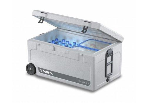 Dometic Cool-Ice CI 85W koelbox