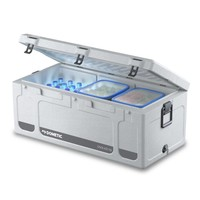 Cool-Ice CI 110 passieve koelbox