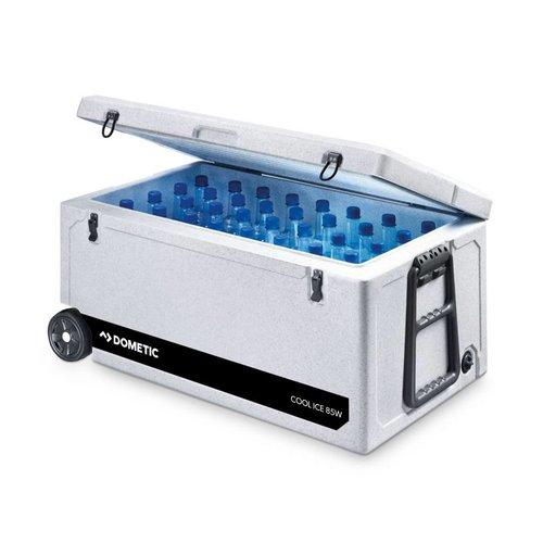Dometic Cool-Ice Passieve koelboxen