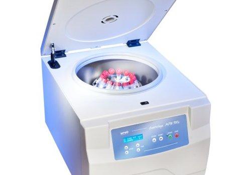 MPW 351e laboratorium centrifuge