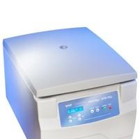 351e laboratorium centrifuge
